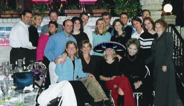 Diaper Warmers, January 2001
