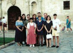1994 Orientation