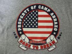 Operation Dare to Dream