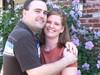 Bryan&Rebecca