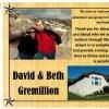 DAVID & BETH (TX)