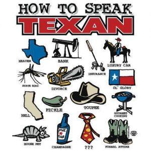 adopting-in-Texas