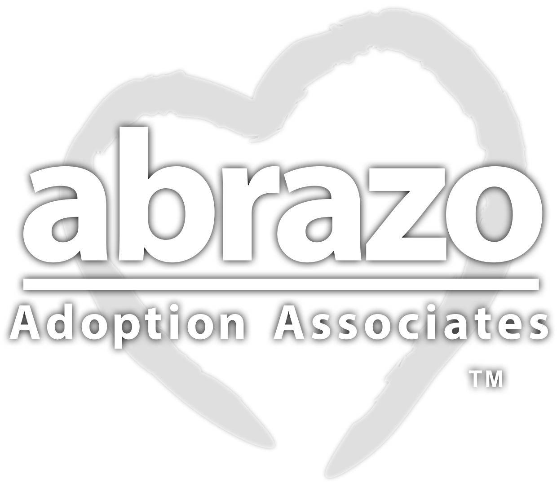 Abrazo Adoption Associates