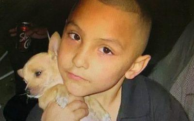 Could Adoption Have Saved Gabriel Fernandez?