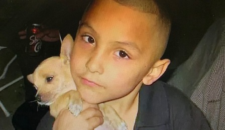 Could Adoption Have Saved Gabriel Fernandez?