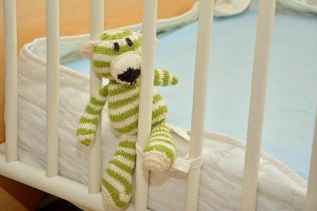Waiting Adoptive Parents