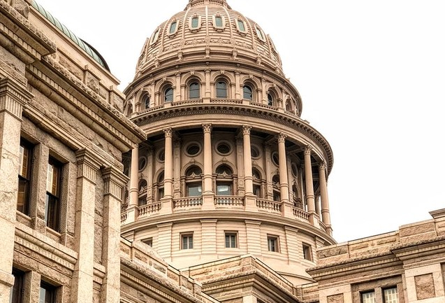 United for Texas Adoptee Rights