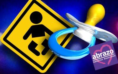 Texas Safe Haven Adoption Alternatives