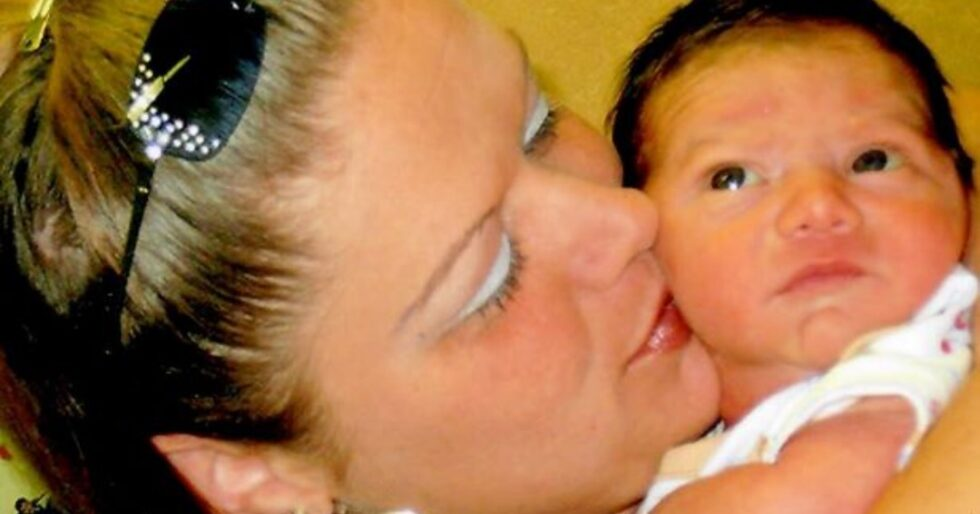 Birthmothers Support Adoptee Rights